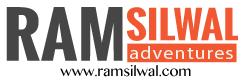 ramsilwalA