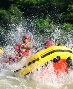 river-journey-himalayas