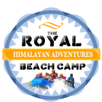 Royal Beach Camp