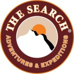 The Search Adventures